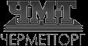 Черметторг - продажа обработка и доставка металла